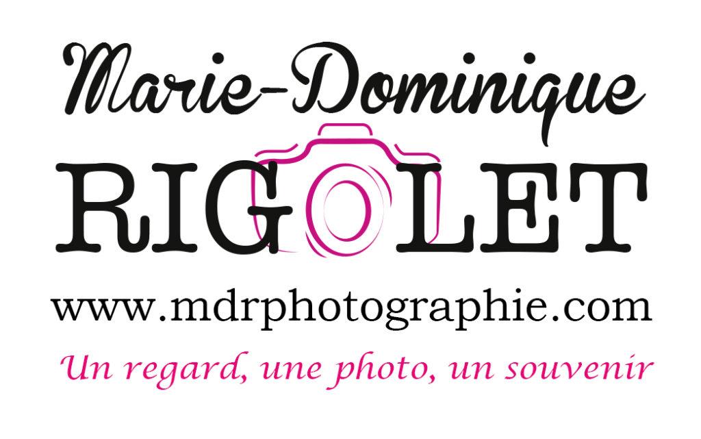 logo_md-rigolet